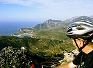 Soller mountain bike holidays