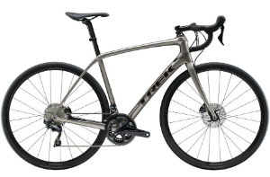 Bike hire Mallorca - Trek Domane SL6 Disc