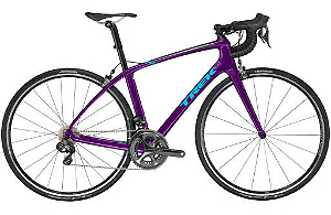 Bike hire Mallorca - Trek Silque SLR 7 Di2 Women's